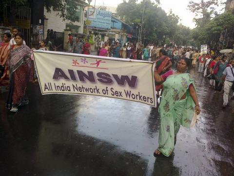 India - AINSW