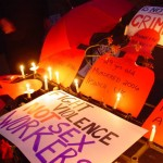 fight-violence-not-sex-workers
