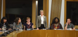 parliament hearing_scotland2015