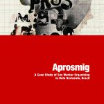 APROSMIG