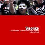 Sisonke_website