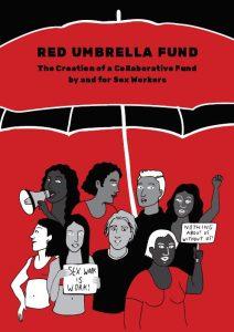 RedUmbrellaFund History cover