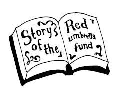 storyofredumbrellafund