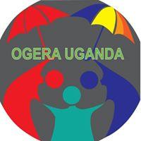 OGERA logo